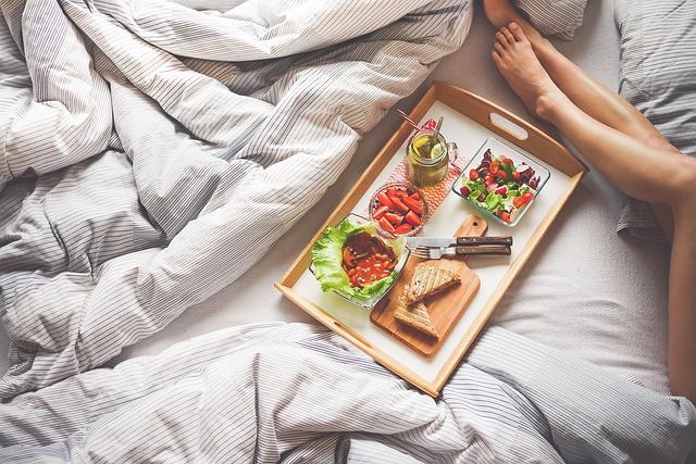 Brunch light: idee e ricette dietetiche