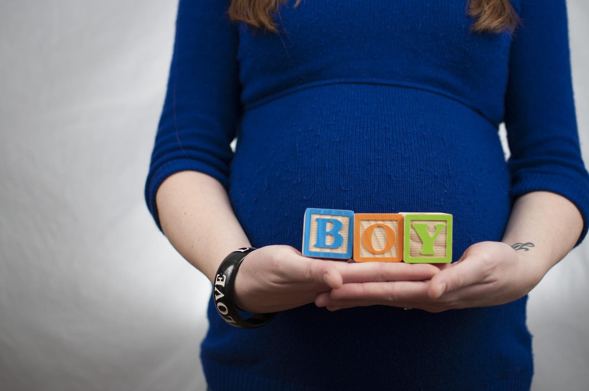 Detti popolari sulla gravidanza: curiosità o verità?