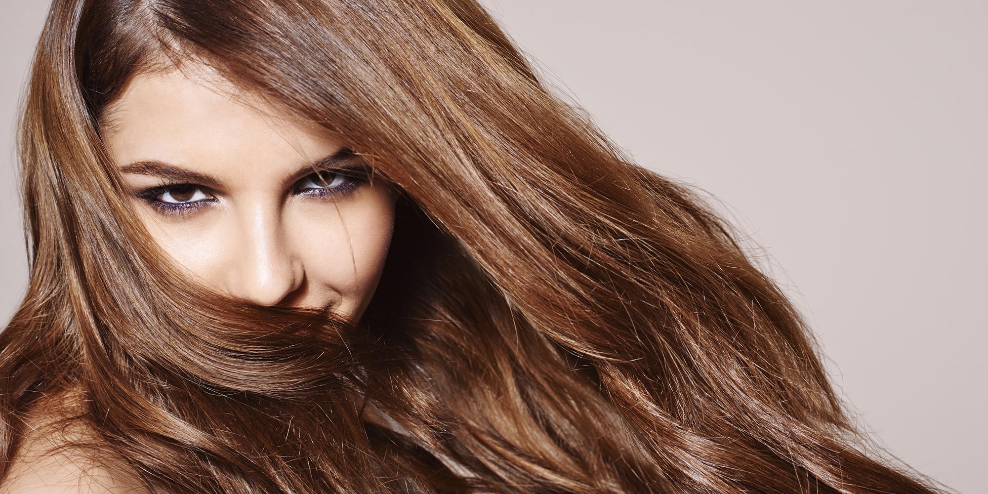 Hair Dusting: la tecnica che elimina le doppie punte senza tagliare i capelli