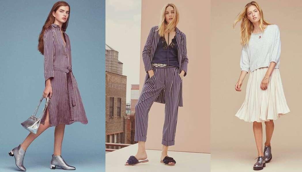 best website df126 5f04a Max and Co, la collezione di abbigliamento Primavera/Estate ...