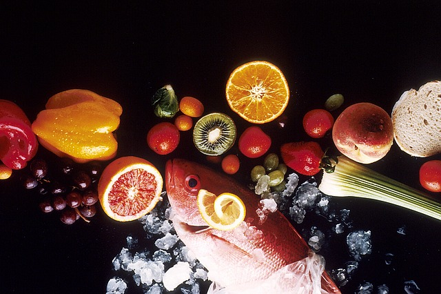 quale dieta detox sei