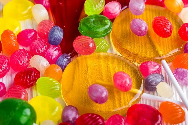 ridurre lo zucchero