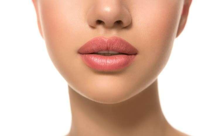 Rossetti idratanti: i migliori prodotti da provare per labbra perfette [FOTO]