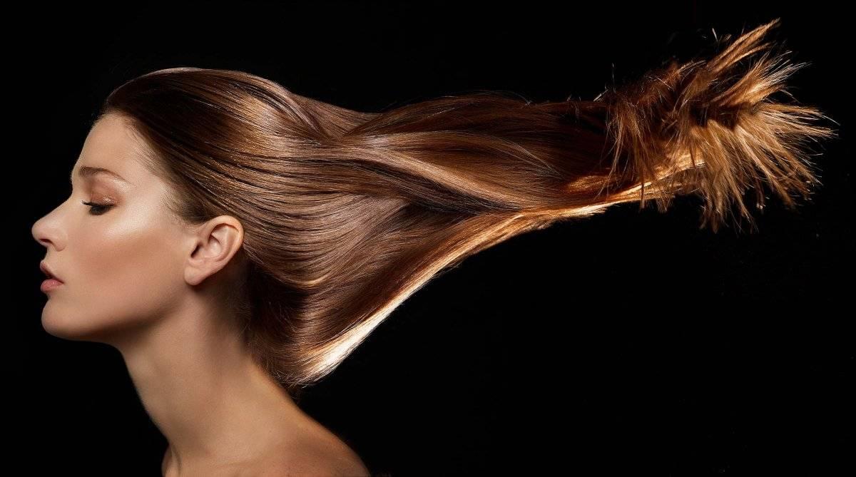 scrub capelli migliori prodotti