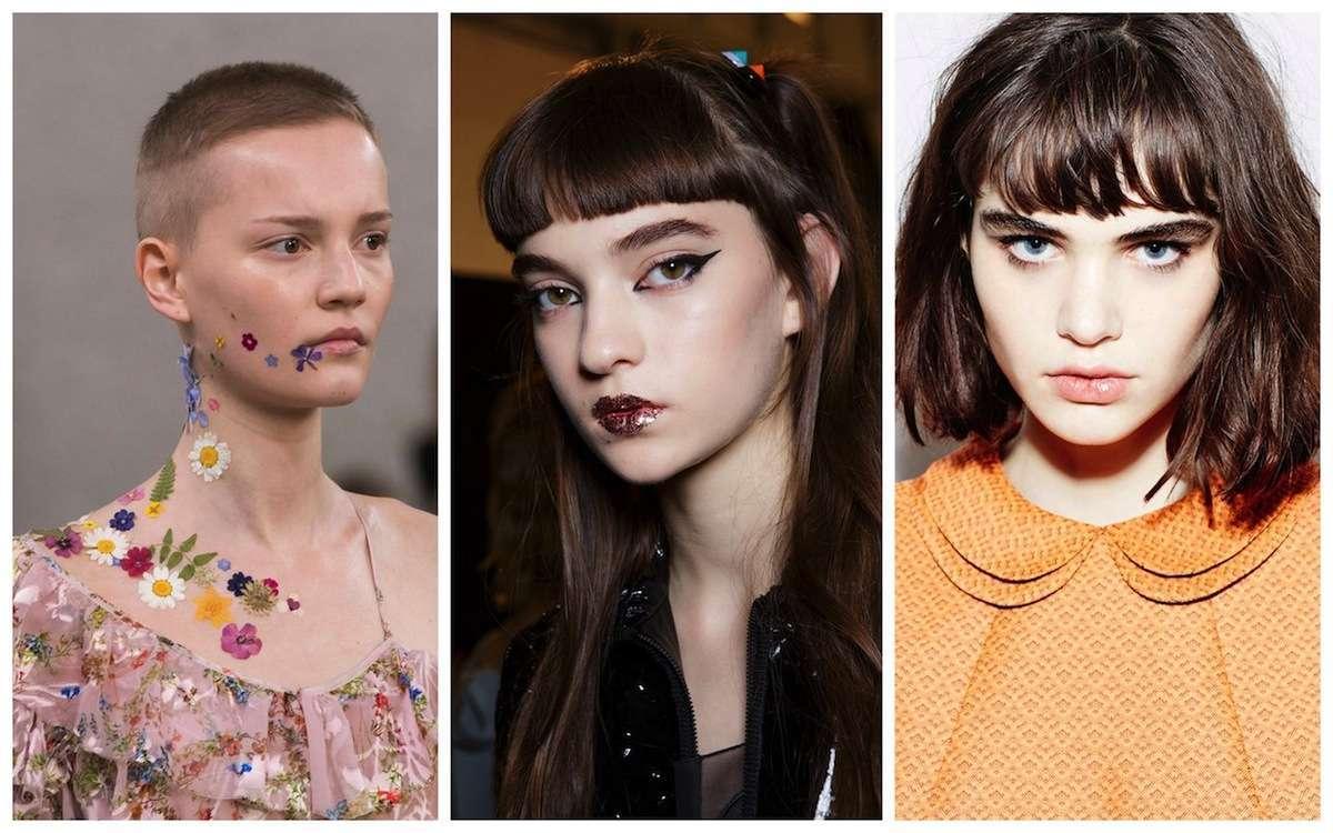 Tagli di capelli Primavera/Estate 2017: le idee più glamour [FOTO]