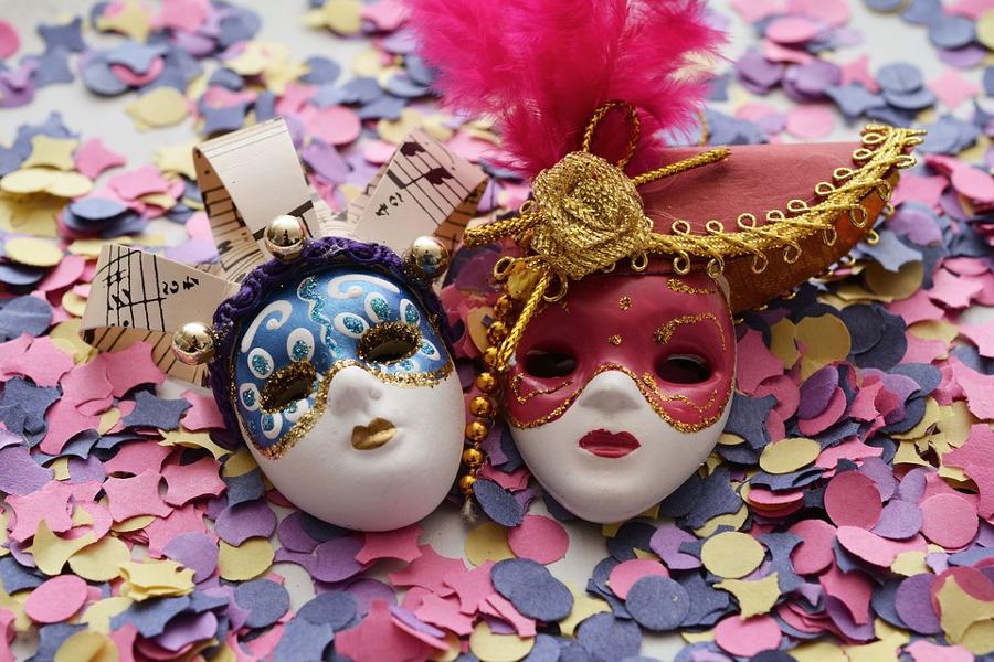 Carnevale, significato e origini della festa