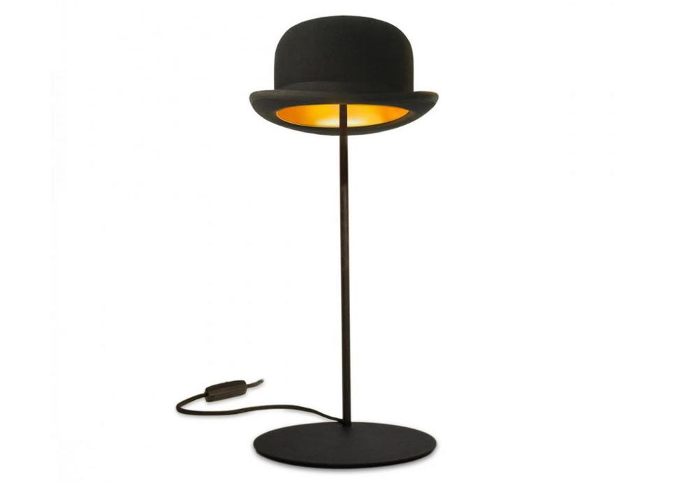 Lampada da tavolo Jeeves by Innermost