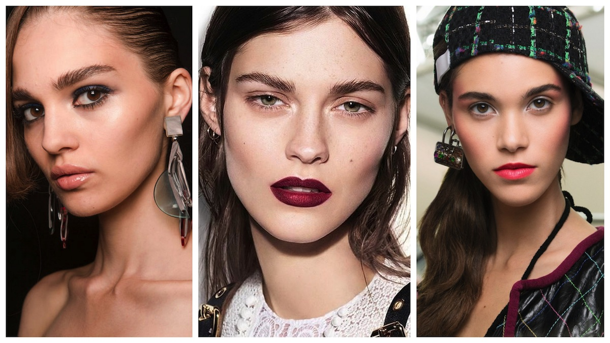 Quale rossetto per la Primavera/Estate 2017 fa per te? [TEST]