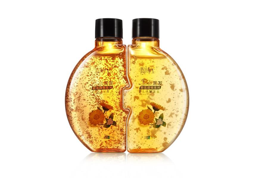 Usi alternativi dello shampoo