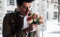San Valentino, fiori per lui: quali scegliere?