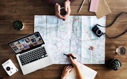 Pasqua 2017, vacanze e viaggi da fare: le mete migliori