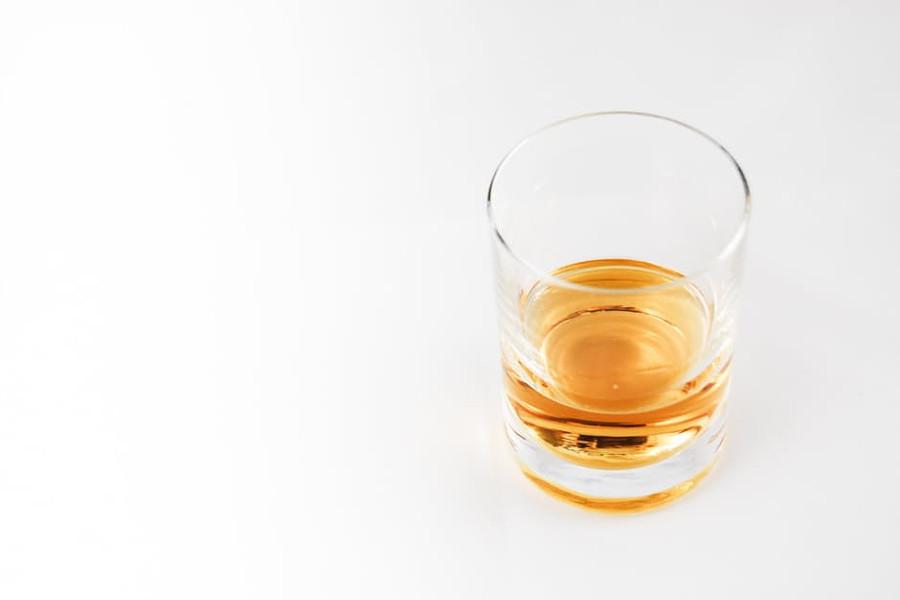 Usi alternativi della vodka