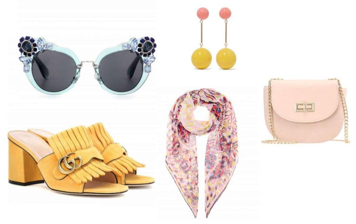 Festa della donna 2017: gli accessori più fashion per completare i look [FOTO]