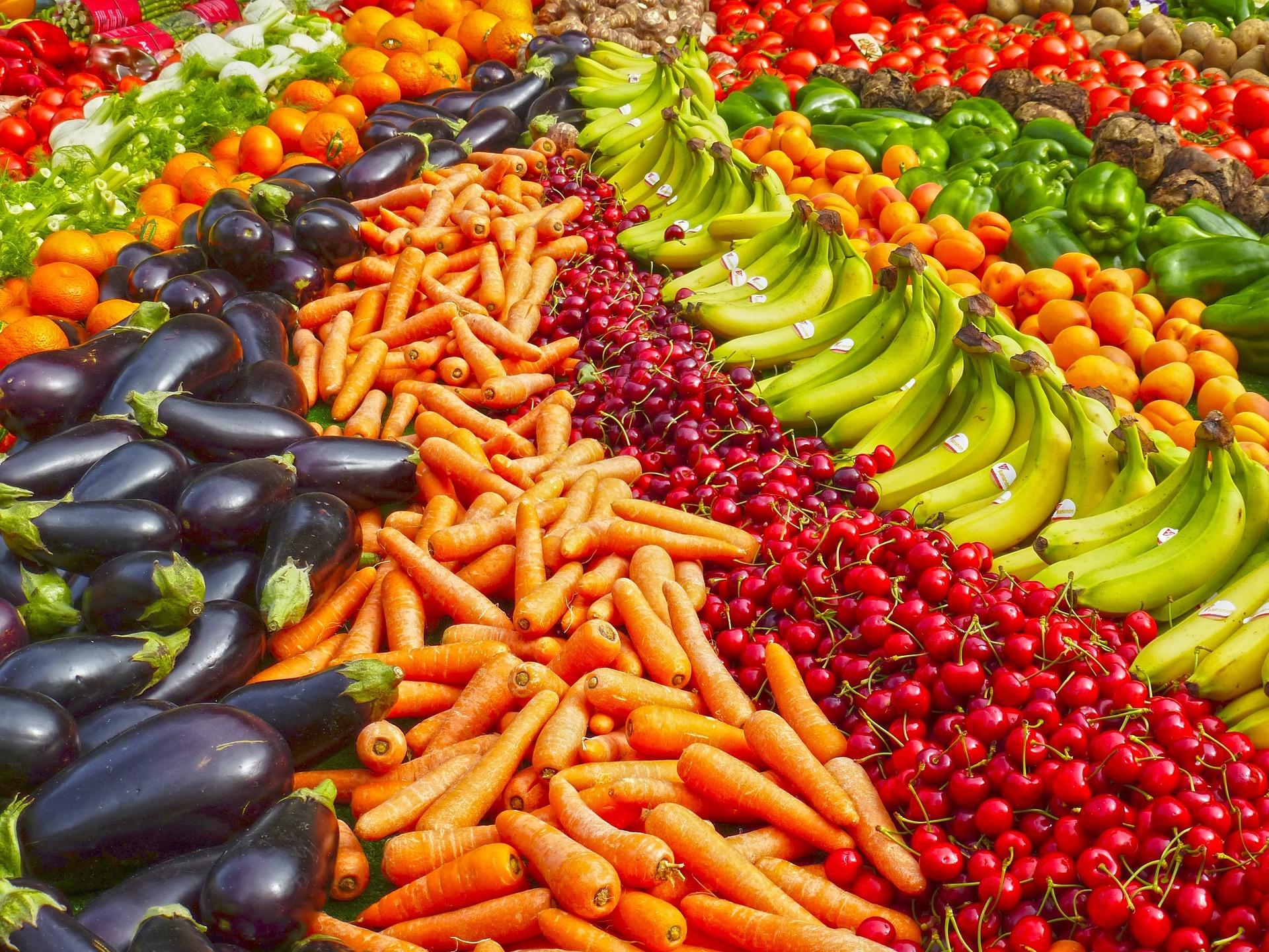 alimentazione con diabete gestazionale
