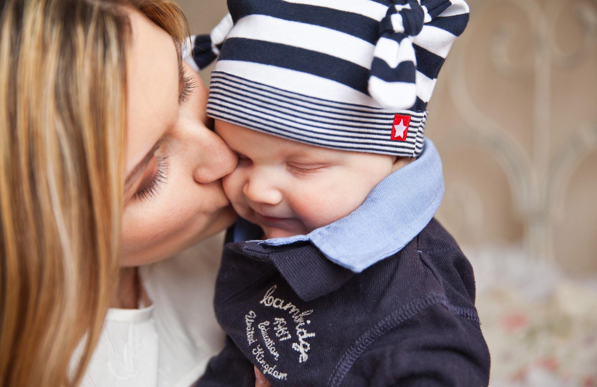 Bonus babysitter e asilo nido 2017: come funziona e come richiederlo
