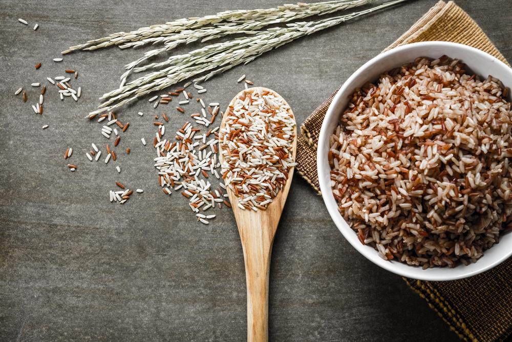cibo anticellulite cereali integrali