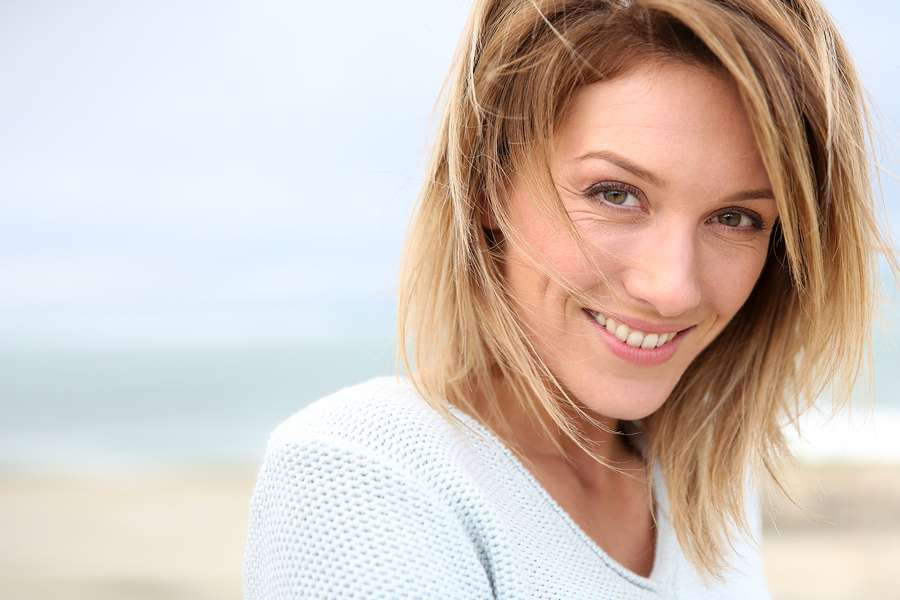 Crema viso a 40 anni: quale scegliere e i migliori prodotti da provare [FOTO]