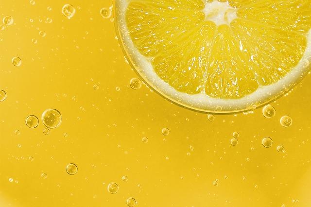 limone olio