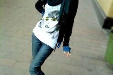 Stile hipster per ragazze: gli outfit di tendenza [FOTO]