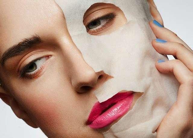 Patch per il viso: i migliori prodotti beauty da provare [FOTO]