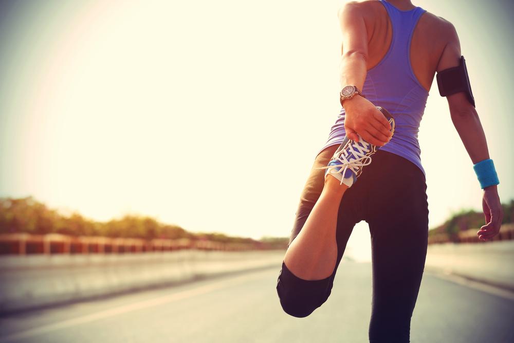 potassio e sport benefici