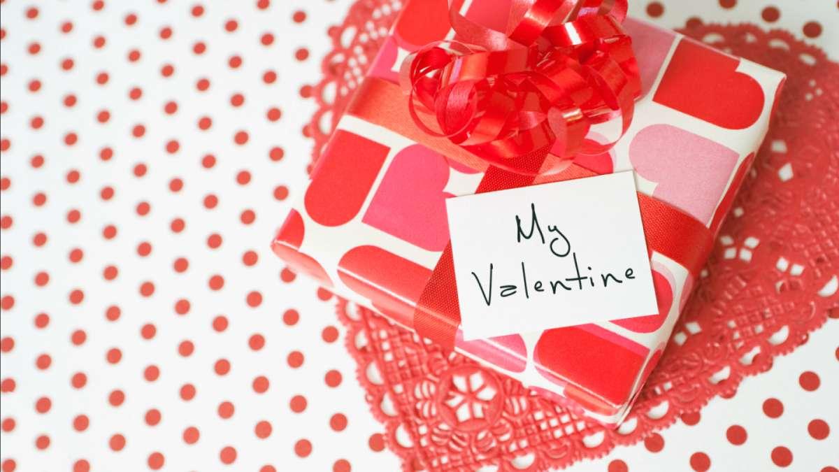 San Valentino 2017: tutti i regali di bellezza da fare a lui [FOTO]