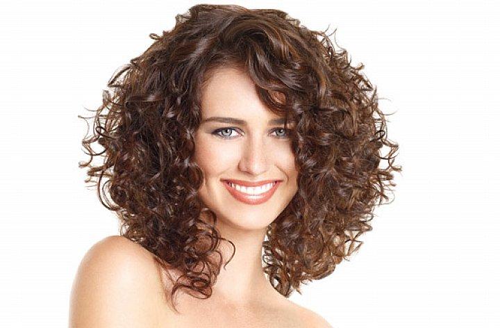 Consigli prodotti capelli ricci perfetti