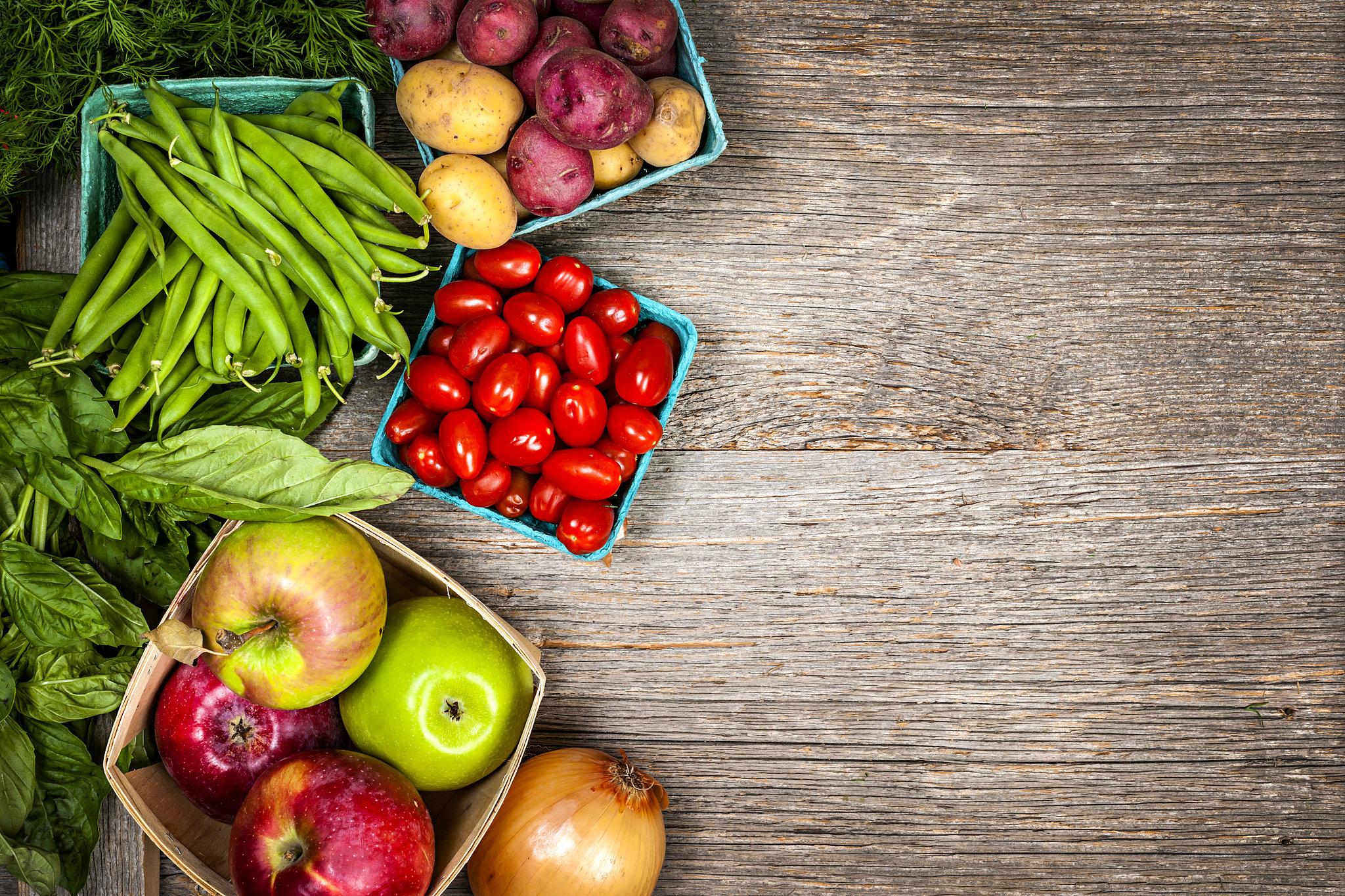 dieta dimagrante efficace e facile