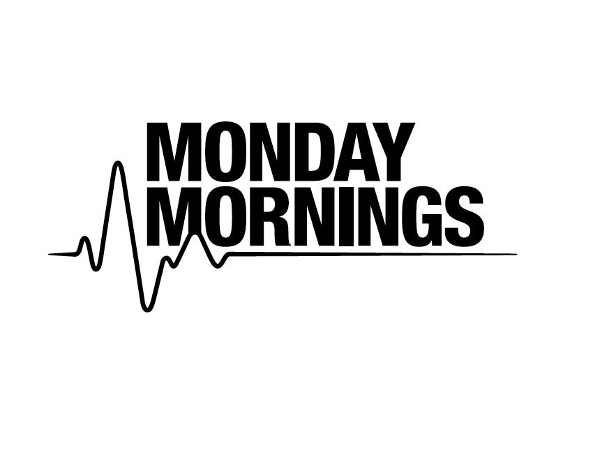 Lunedì dieta