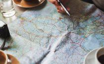 Come viaggiare spendendo poco