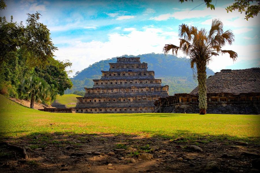 Vacanze in Messico: quando andare e cosa visitare