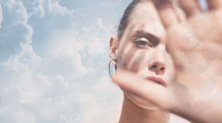 7 prodotti beauty per proteggere la pelle dallo smog