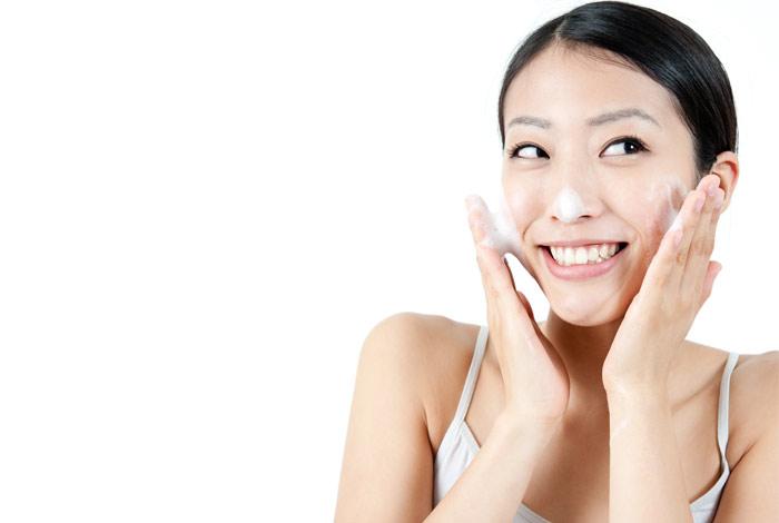 Quale prodotto di bellezza coreano fa più per te? [TEST]