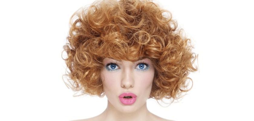 Gli errori da non fare con i capelli ricci