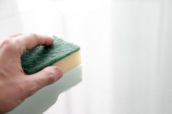 Come togliere il silicone dalle piastrelle come montare un