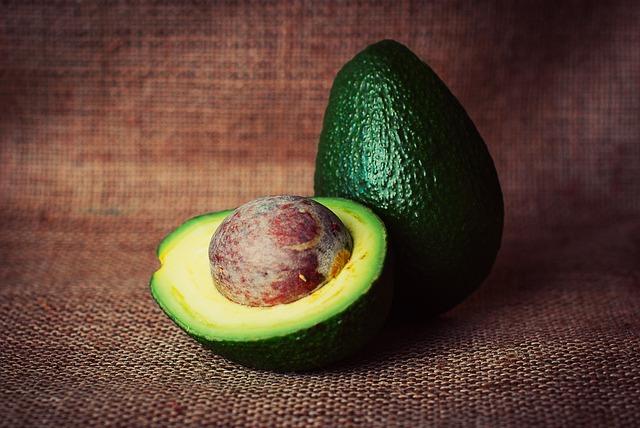 Avocado, le proprietà dimagranti: è davvero adatto alla dieta?
