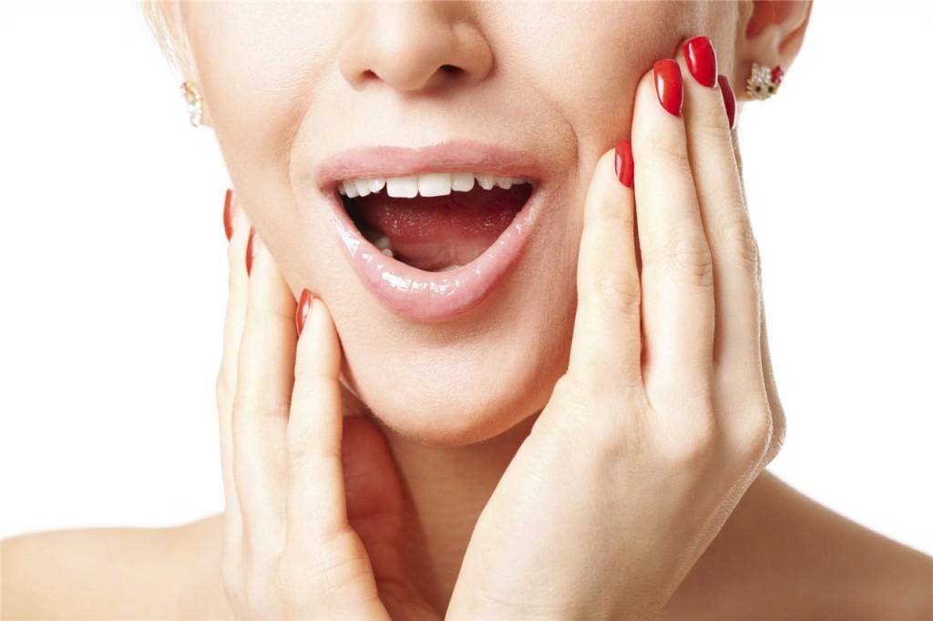 Calcoli alle ghiandole salivari: sintomi, cause, cure e prevenzione