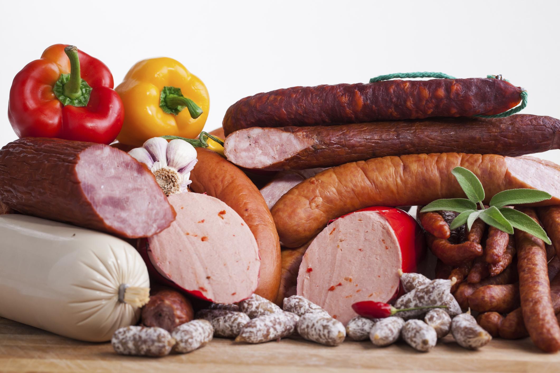 cibi vietati colesterolo