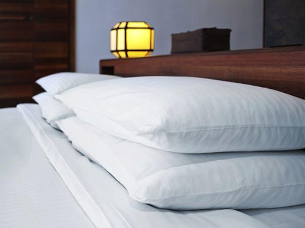 clean pillowcases lgn