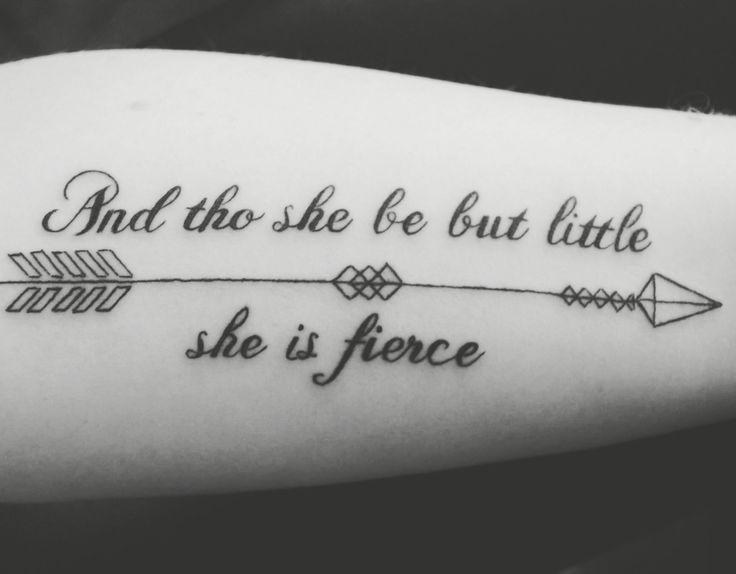 frasi scrittori tatuaggi