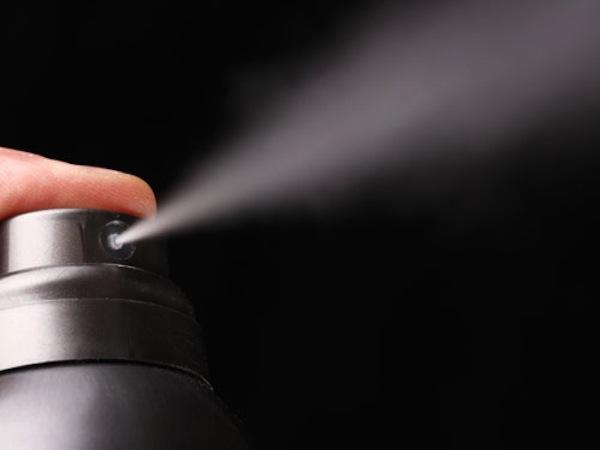 hairspray lgn