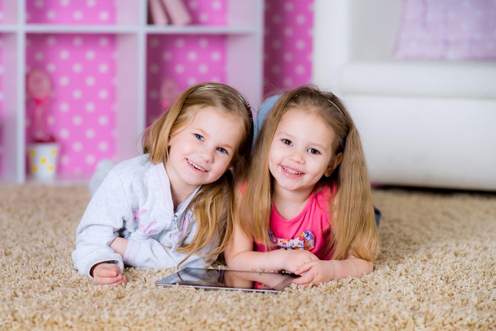 Indovinelli per bambini divertenti per stimolare la fantasia