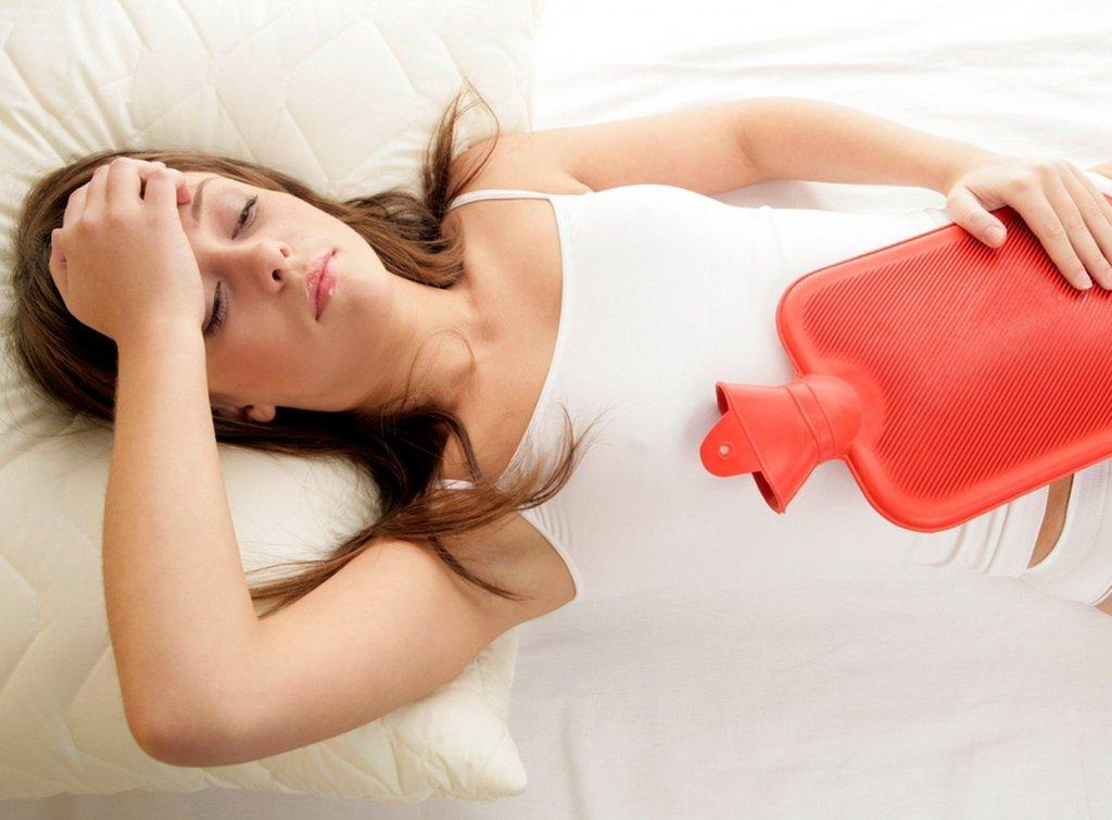 I metodi per stimolare il ciclo mestruale