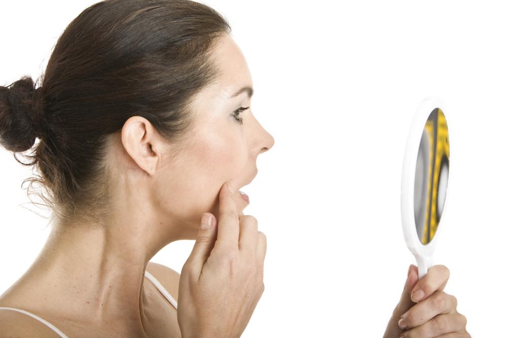 Morbillo negli adulti: sintomi, quanto dura e cure