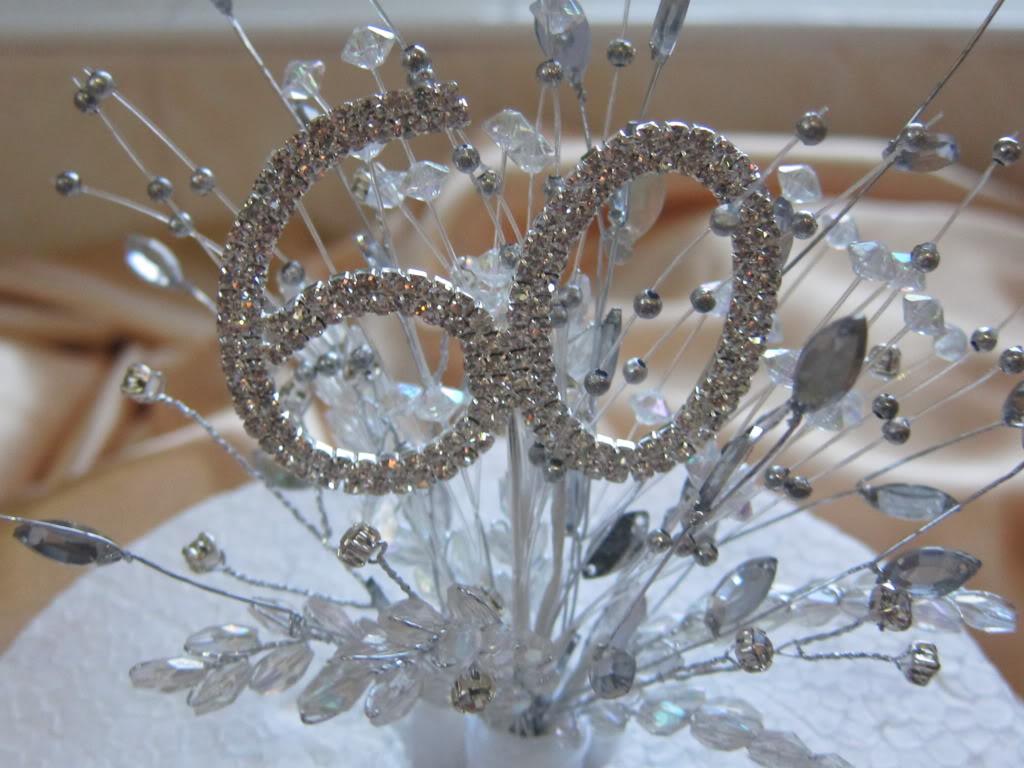 nozze di diamante
