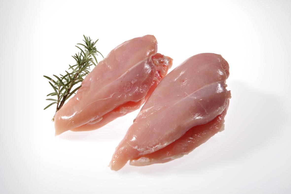 petto-di-pollo