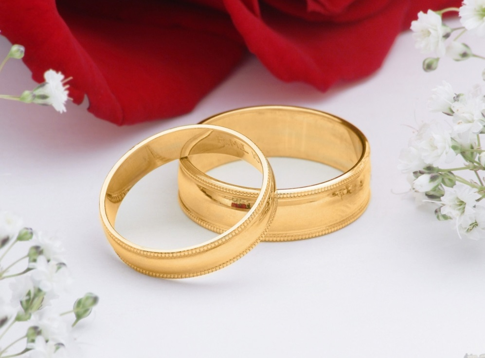 regali anniversario matrimonio