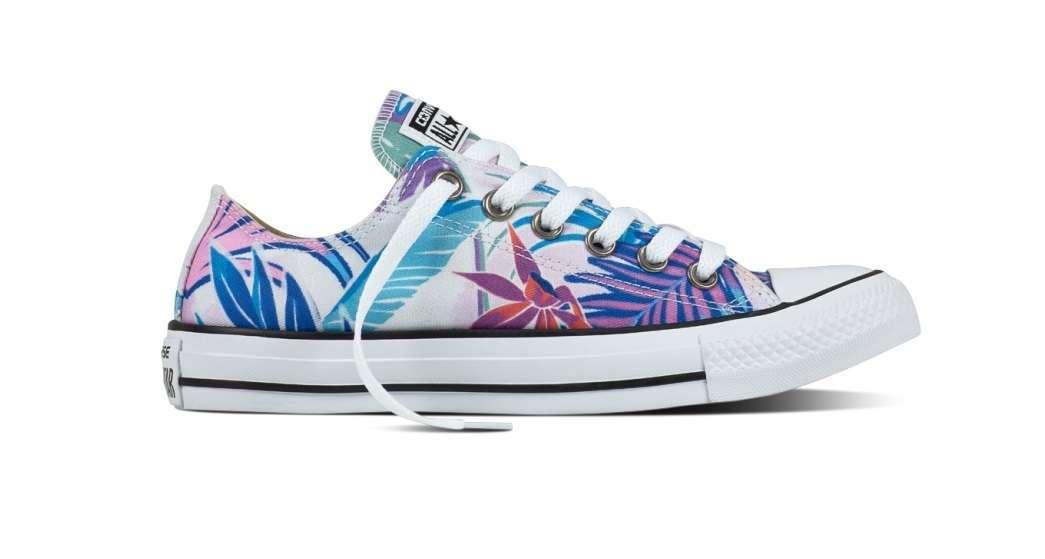 converse scarpe e scarpe
