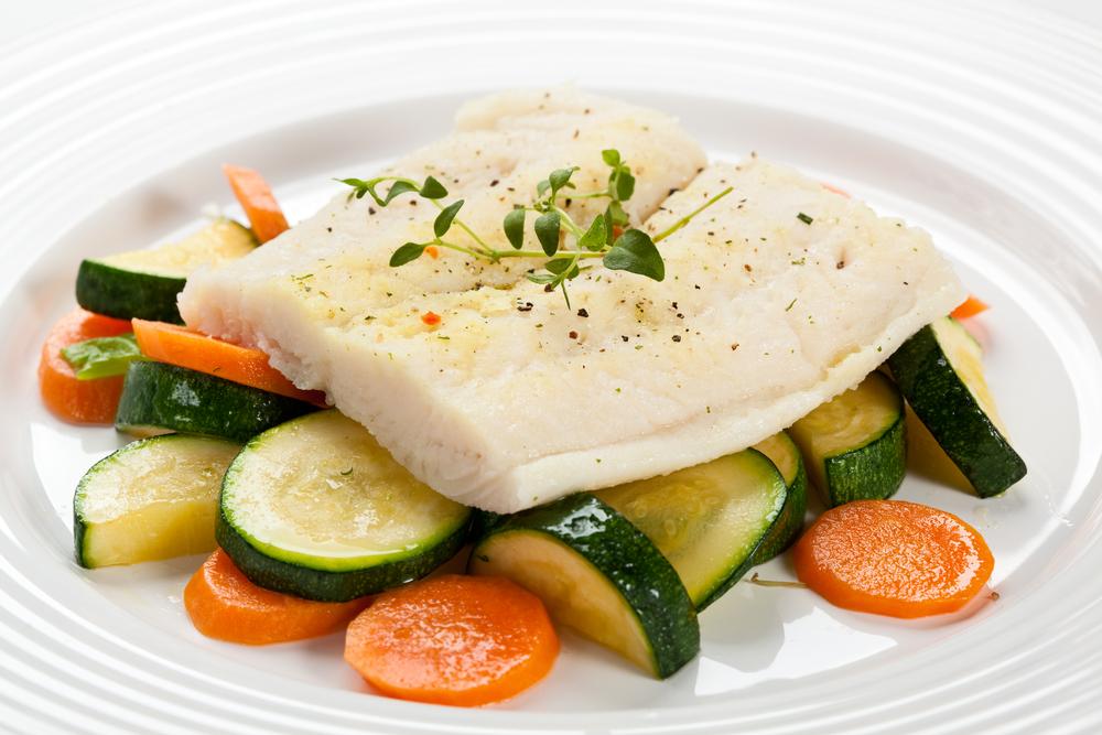 Pranzo Proteico Ricette : Cibi proteici: la lista dei 15 alimenti più ricchi di proteine