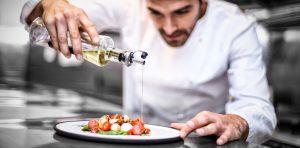 5 alimenti che gonfiano la pancia